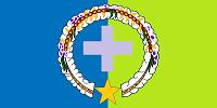 File:Brekkosian1.png