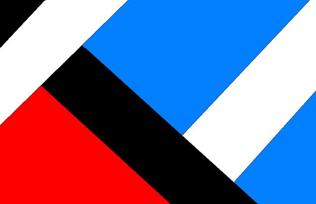 File:Mosaik Flag.png