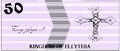 Thumbnail for version as of 10:59, September 3, 2014