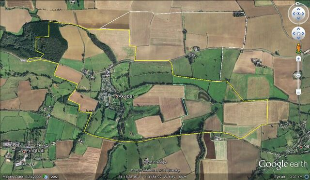 File:Land.jpg
