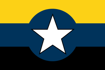 File:RepublicOfDigitaliaFlag.png