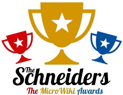 File:Schneider Awards.png