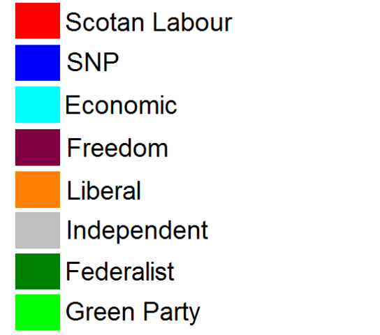 File:ScotanPoliticalParties2012.png