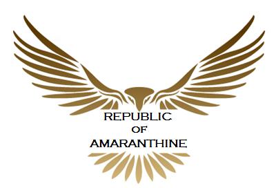 File:AmaranthineLogo.png