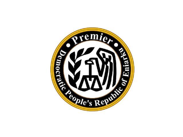 File:PremierSeal.jpg