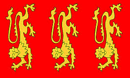 File:Preston flag.jpg