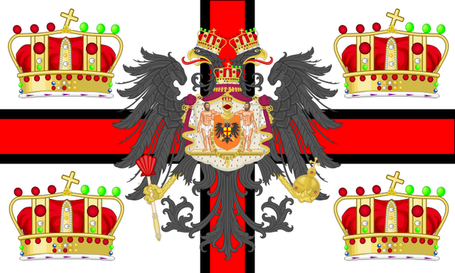 File:Emperors standard 2.png