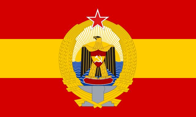 File:Flag of Burkland.png