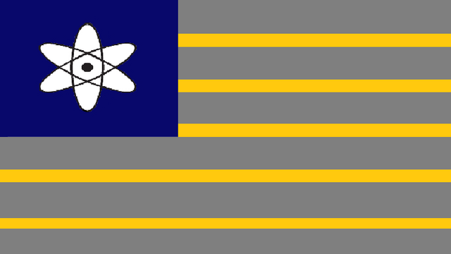 File:Again Revised Jakanian Flag.png
