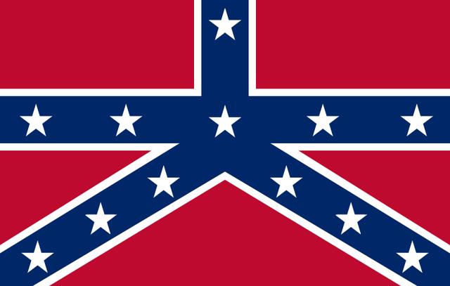 File:Allied Carolinian Coalition.png