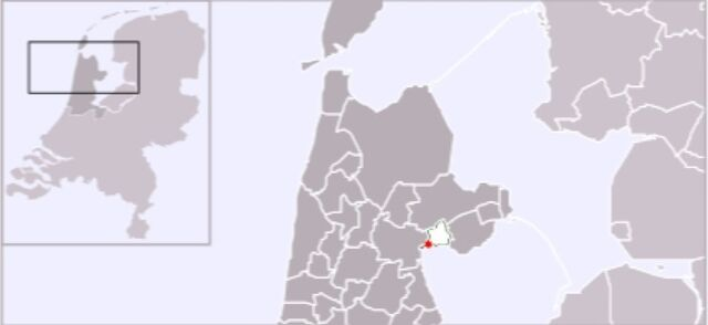 File:Location Eretsimia.jpg