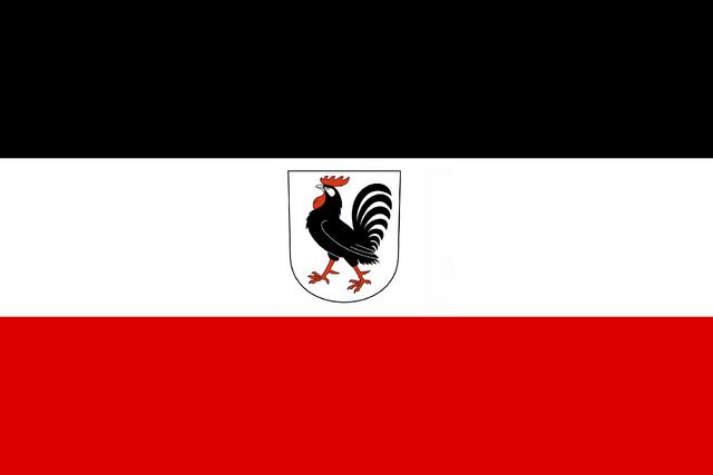 File:Flag of Dalton .png