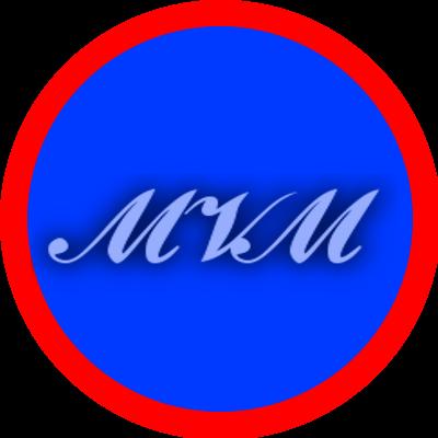 File:MVM.png