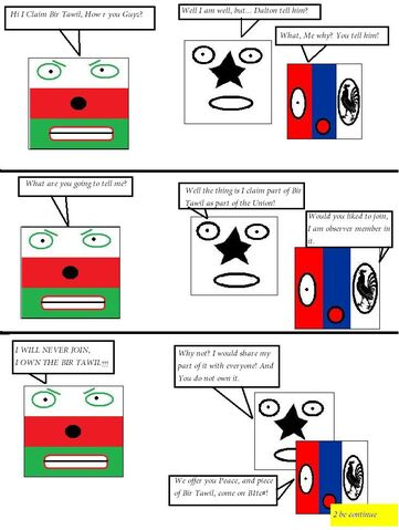 File:Bir Tawil Fight part 1.jpg