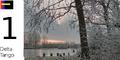 Thumbnail for version as of 16:06, November 22, 2012