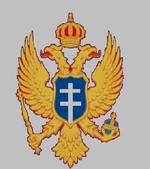 Iztarskacoa