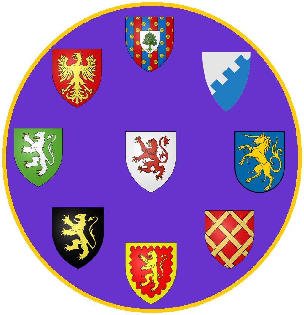 Fandom Powered By Wikia: Image - Royal Council.jpg