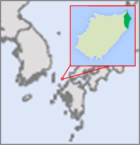 File:Eastern Okinoshima Island(orthographic projection).png
