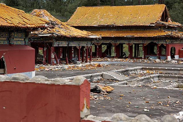File:Ruins.jpg