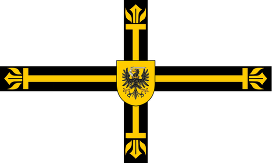 File:SilesiaFlag2015.png
