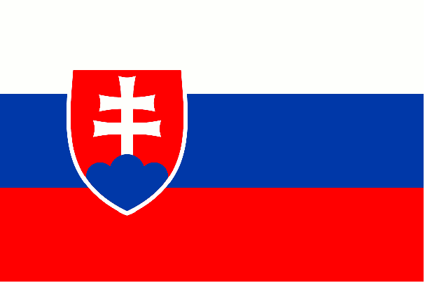 File:Slovakflag.png