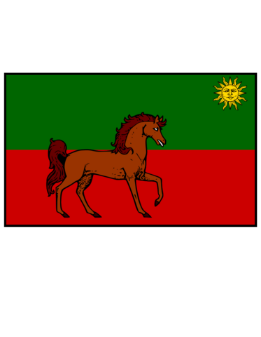 File:Kingdom of Turaniya flag.png