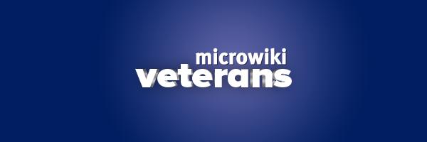 File:Veterans.png