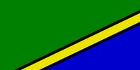 Enocht Flag