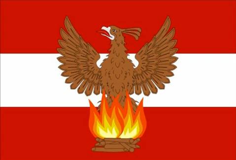 File:MAcrestflag.png