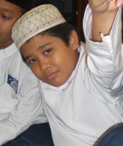File:Faris Ibrahim.JPG