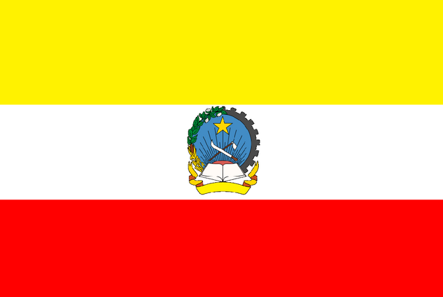 File:Ourflag2.png