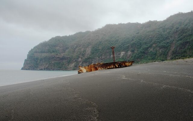 File:Raoul Shipwreck.jpg