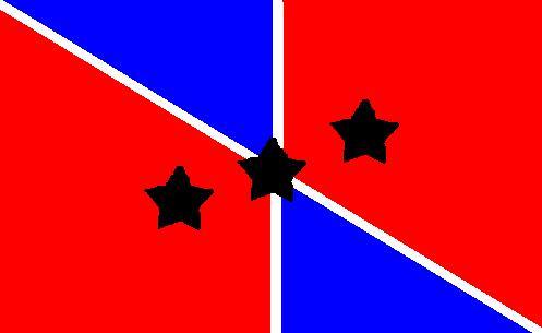 File:Flag of Varcetia.jpg