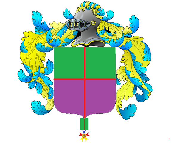 File:Carnot-Polburg greater arms.png