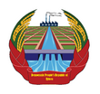 Coat of arms of Democratic People's Republic of Ijykea