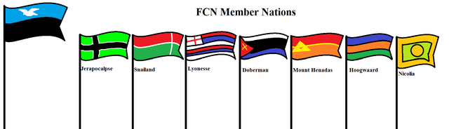 File:Fcn flags.png