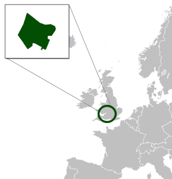 File:Map of Sabovia.png