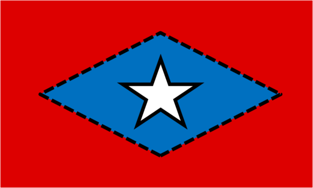 File:RDA - Flag.png
