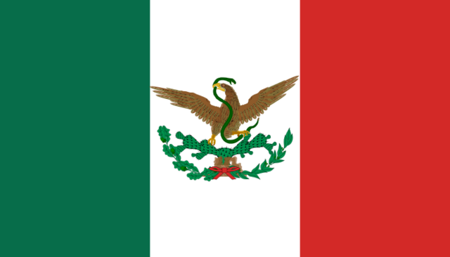 File:Mexicanflag.png