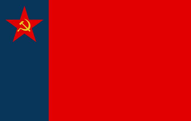 File:Montanian flag proposal.png