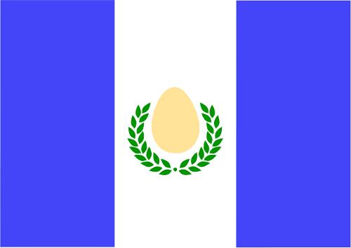 File:Egtaviaflag.png