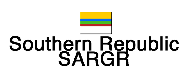 File:Southern.png