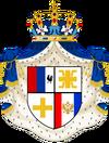Commonwealth Greater CoA