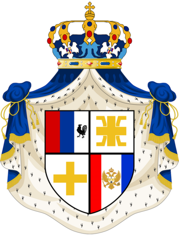 File:Commonwealth Greater CoA.png