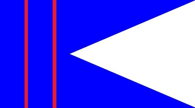 File:Flag henadas older.jpg