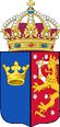Emblem of the Republic of Brändholm