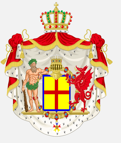 File:House of Carnot Coat of arms PNG.png