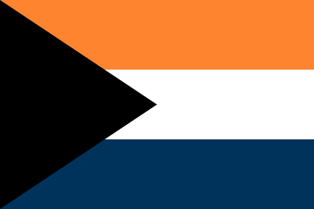 File:Scotannaea Flag Proposal 3 April 2014.png