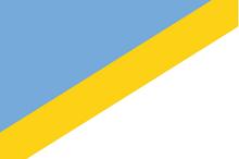 Novilindflag