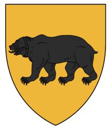 File:Christansvik.png
